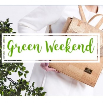 green weekend (2)
