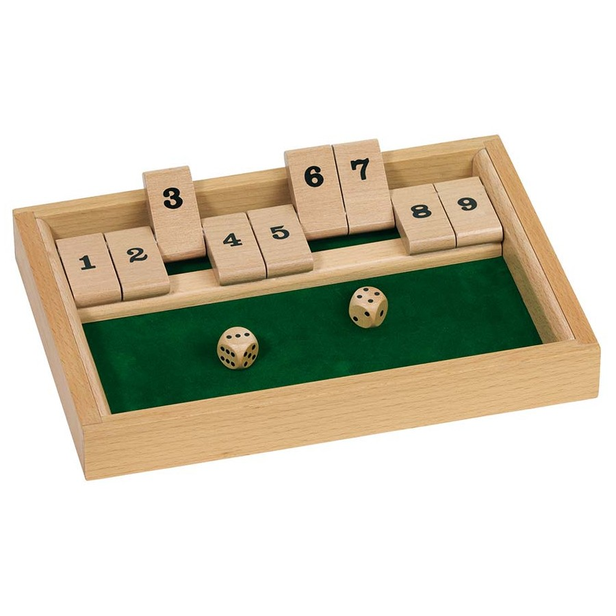 shut-the-box-goki