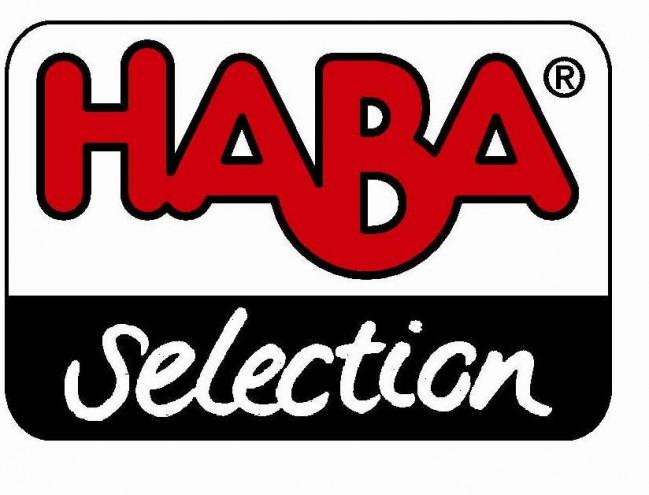 Haba Selection