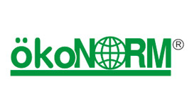ökoNorm