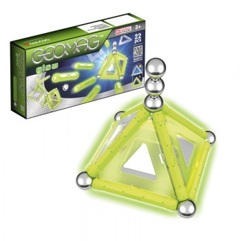 geomag panely glow 22