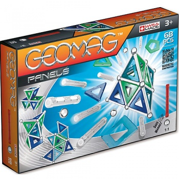 geomag-kids-panely-68_ZO9X_a
