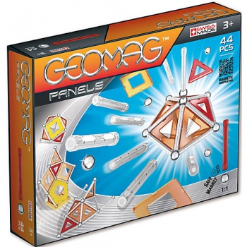 geomag-panely-44_75J25G