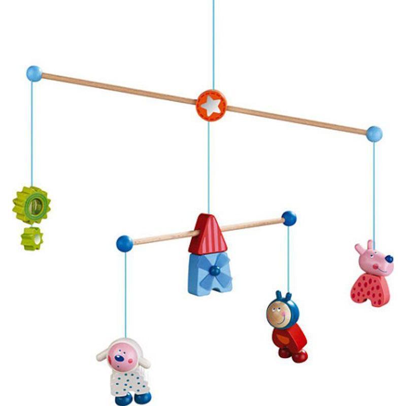 Mobile Lollipop